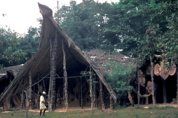 Osun-Osogbo