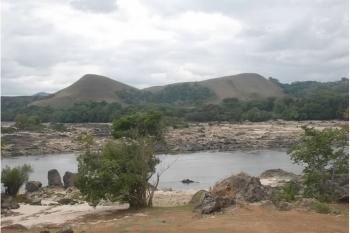 Lopé-Okanda