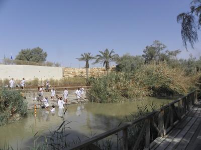 f1a3140b6d12ad Baptism Site