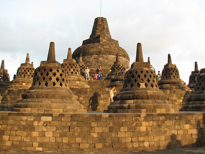 north java buddhist dating site Results 1 - 10 of 86  the buddhist site, located in the hills north-west of the city, contains a  from an  early date gaya has been a site for the performance of.