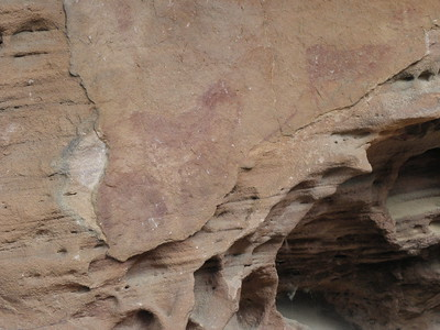 Rock-Art of the Mediterranean Basin