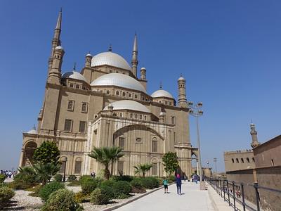 Dating Sites i Kairo russisk dating gratis nettsteder