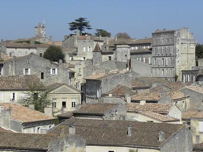 Saint-Emilion