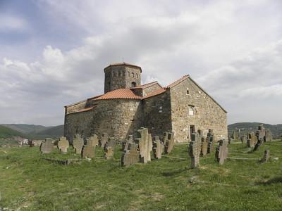 Stari Ras and Sopocani