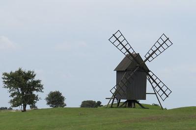 Southern Öland