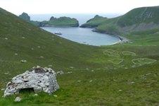 St. Kilda by Solivagant