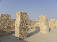 Saar Heritage Park (T) by Els Slots