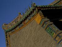 Imperial Palace by Boj
