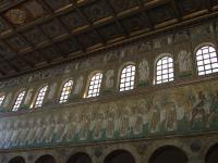 Ravenna by john booth