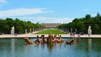 Versailles by Clyde