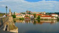 Prague by Clyde