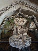 Kutna Hora by Clyde