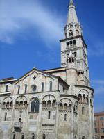 Modena by Clyde