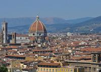 Florence by Clyde