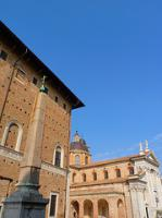 Urbino by Clyde