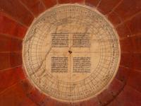 Jantar Mantar by Clyde