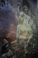 Angkor by bernard Joseph Esposo Guerrero