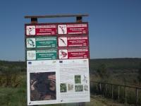Srebarna Nature Reserve by john booth
