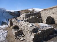 Site of Xanadu by Jarek Pokrzywnicki
