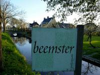 Beemster Polder by Clyde