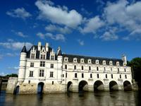 Loire Valley by Clyde
