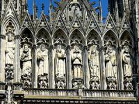 Reims by Clyde