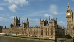 Westminster by Clyde