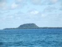 Chief Roi Mata's Domain by John Booth