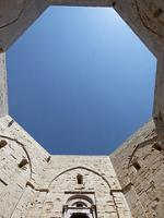 Castel del Monte by Clyde
