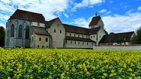 Reichenau by Clyde