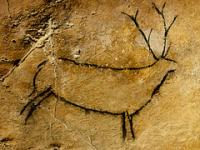 Altamira Cave by Clyde