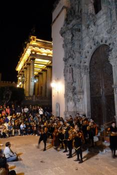 Guanajuato by Ian Cade