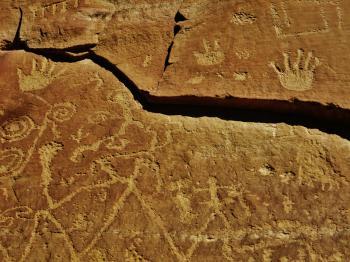 Mesa Verde by Kyle Magnuson