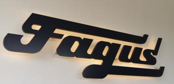 Fagus Factory by Nan Mungard