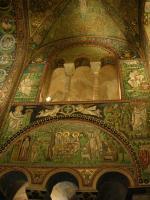 Ravenna by Graeme Ramshaw