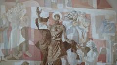 Pampulha by Ian Cade