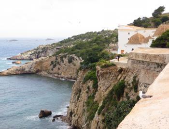 Ibiza by Jay T