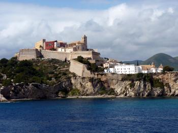 Ibiza by Solivagant