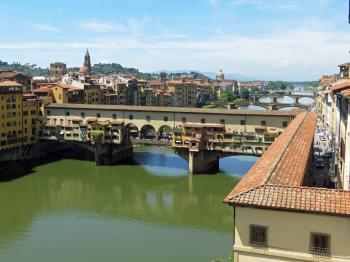 Florence by Jay T