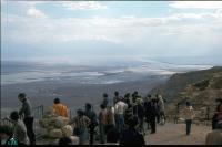Masada by Solivagant