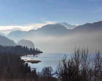 Hallstatt-Dachstein by History Fangirl