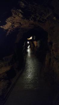 Tarnowskie Góry Lead-Silver Mine by nan