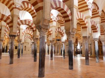 Cordoba by Clyde