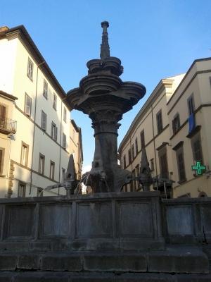 Via Francigena in Italy (T) by Matejicek