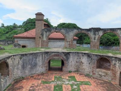 Primeros Ingenios Coloniales Azucareros de América (T) by Zoë Sheng