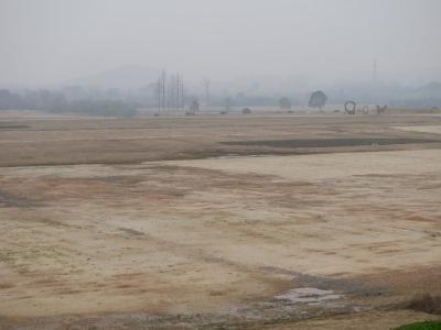 Liangzhu Archaeological Site by Nan
