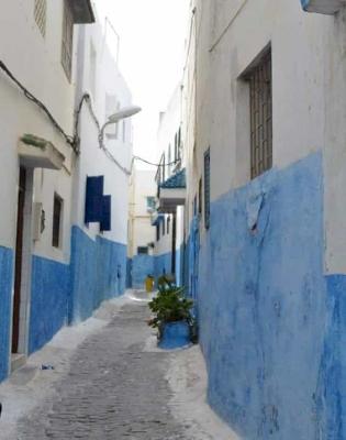 Rabat by GabLabCebu