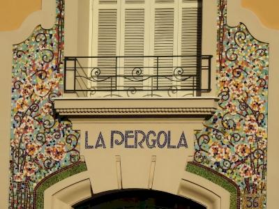 Nice, la ville neuve née du tourisme, ou l'invention de la Riviera (T)