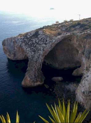 Coastal Cliffs (T)
