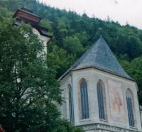 Hallstatt-Dachstein by David Berlanda